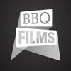 BBQ Films