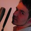 Baldur Musician