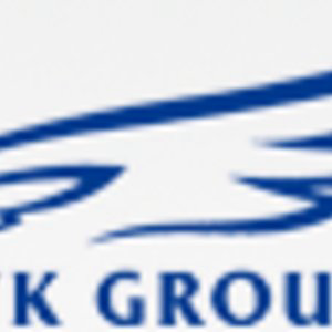 NYK Group Limited on Vimeo