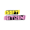 Soft Citizen