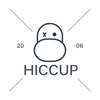 Hiccup NY