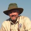 Rick Kennerknecht