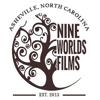 Nine Worlds Films