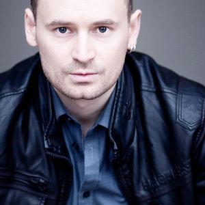 Profile picture for Bojan Dulabic
