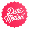 Data Motion