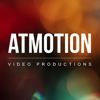 Atmotion Productions