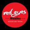 Red.Eyes Studios