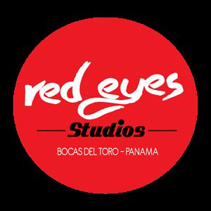 Profile picture for Red.Eyes Studios