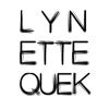 Lynette Quek