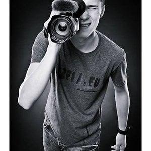 Profile picture for Kuba Gzela
