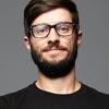 André Pinheiro