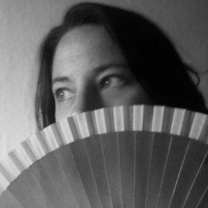 Profile picture for DieSteph