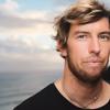 Alex Zirke