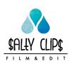SALTY CLIPS - Film & Edit