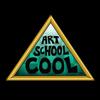 Art School Cool