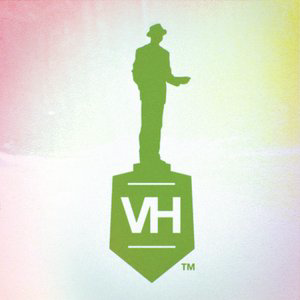Profile picture for Vinegar Hill