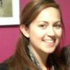 Amy Sharman