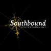 Southbound Entertainment