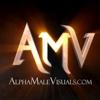 AlphaMale Visuals