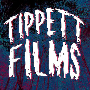 Profile picture for Andrew Tippett