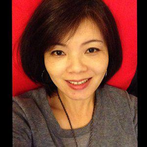 Profile picture for Rity Chen