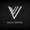 Visual Skippers