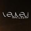 VeyVey Films