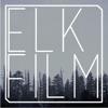 Elk Film