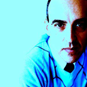 Profile picture for Joffre F. Silva