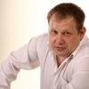 Sergey Boyarov