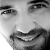 Mehdi Manser