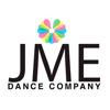 JME Dance Co