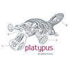 Platypus Productions