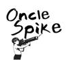 Oncle Spike
