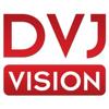 DVJ Vision