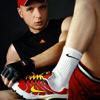 Lukas Jerkov