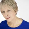 Leslie Ann Epperson