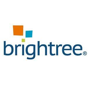 Brightree on Vimeo