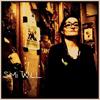 Simi will