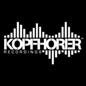 Profile picture for Kopfhörer Recordings
