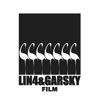 LIN4&GARSKY FILM