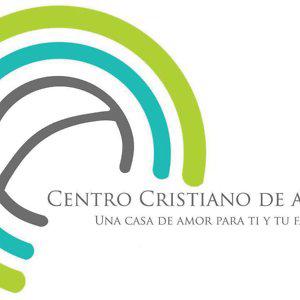 Profile picture for CCA Puerto Rico