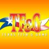 Texas Fish & Game Magazine