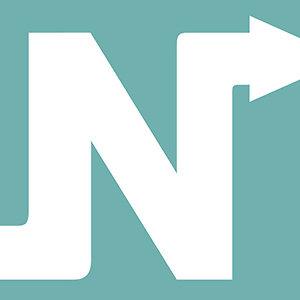 Profile picture for NorthPointe Church