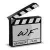 Wrangler Media