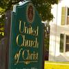 Honeoye United Church of Christ