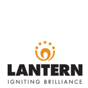 Profile picture for Lantern Group