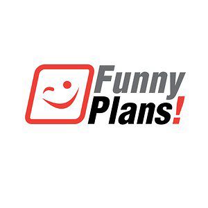 Profile picture for Funny Plans