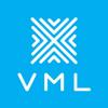 VML Atlanta