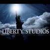 Liberty Studios
